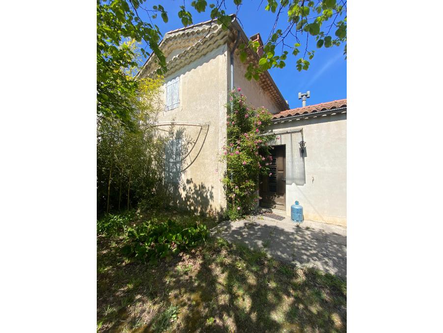 Vente Maison Montelimar  255 000 €