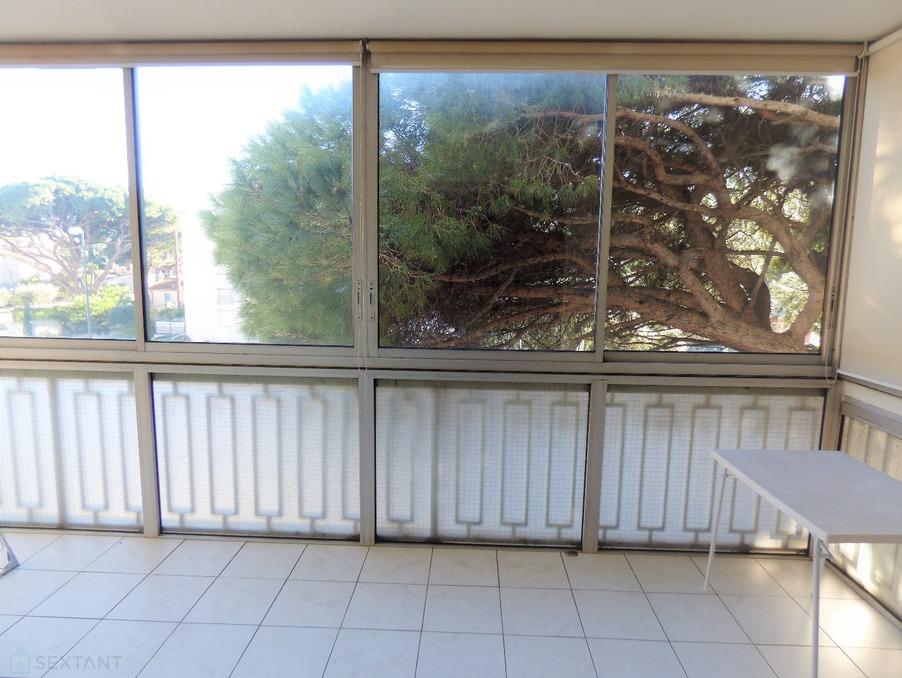 Vente Appartement FREJUS  149 000 €