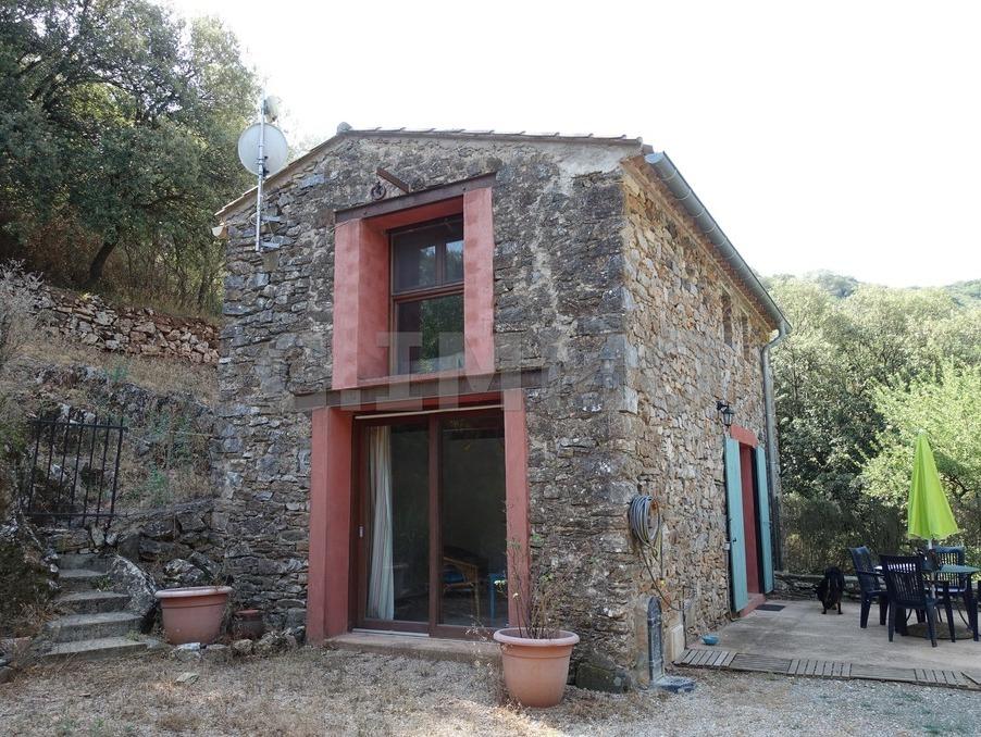 Location Maison PEZENES LES MINES  540 €
