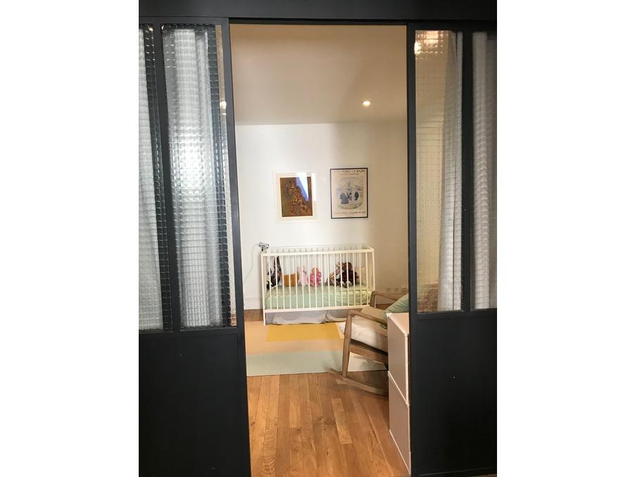 Vente Appartement PARIS 10EME ARRONDISSEMENT 6