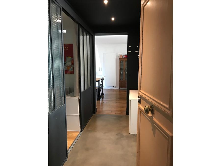 Vente Appartement PARIS 10EME ARRONDISSEMENT 9