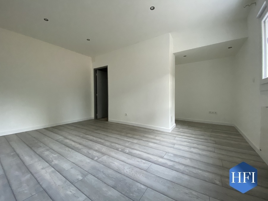 Vente Appartement NANCY 90 000 €
