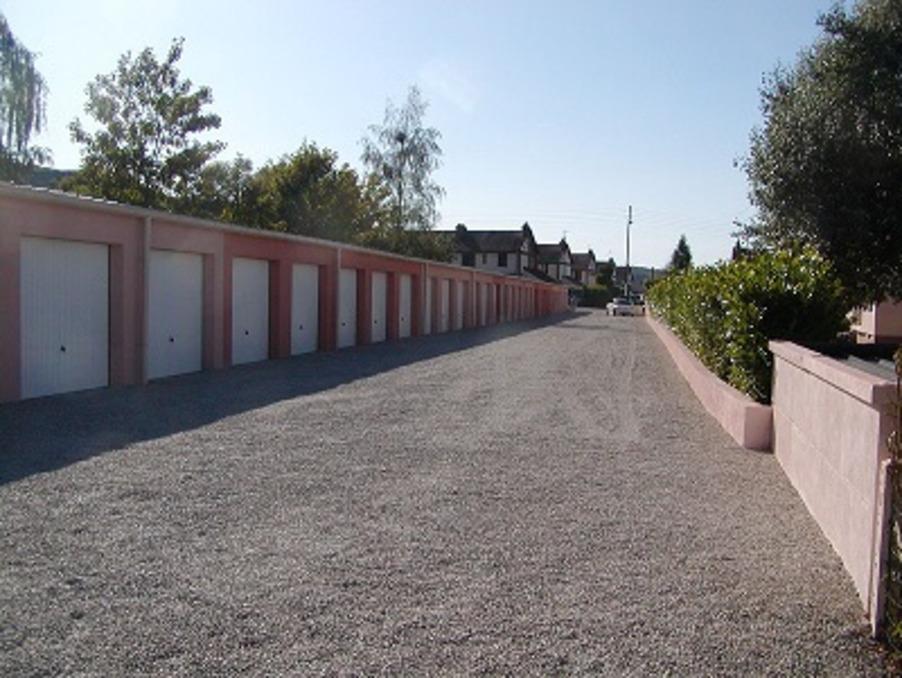 Location Parking  Saint-Pierre-lès-Elbeuf 70 €