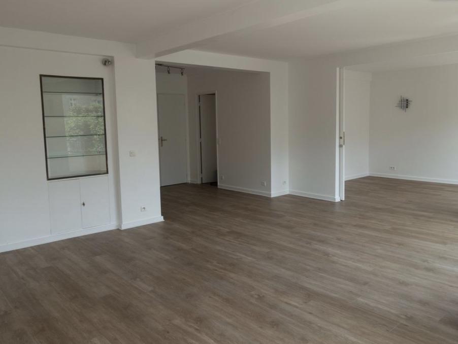Location Appartement PARIS 16EME ARRONDISSEMENT 3 980 €