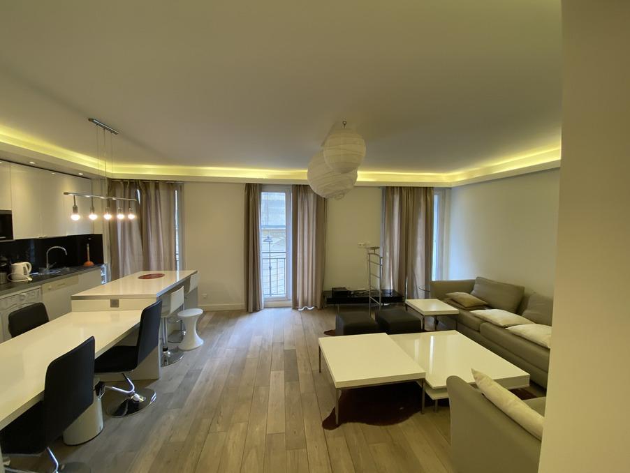 Location Appartement PARIS 16EME ARRONDISSEMENT 2 250 €