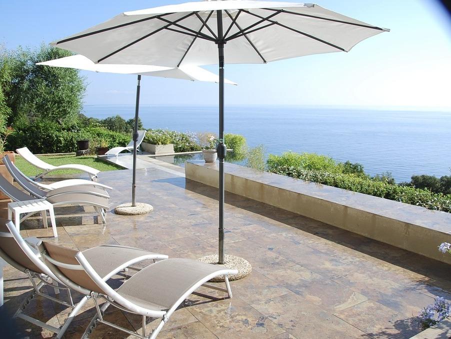 Vente Maison SOLENZARA 1 150 000 €