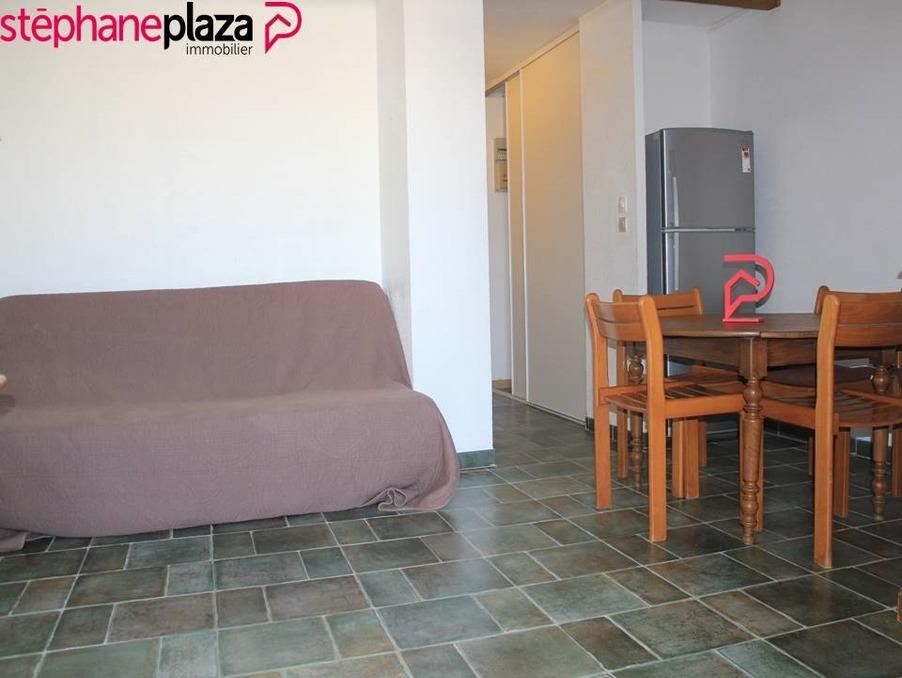 Vente Appartement Le grau du roi 95 000 €