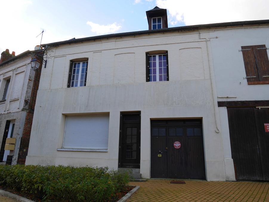 Vente Maison TORCY LE GRAND 95 000 €