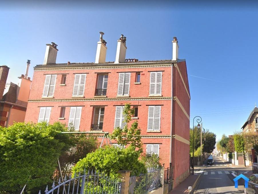 Location Appartement ENGHIEN LES BAINS 1 190 €