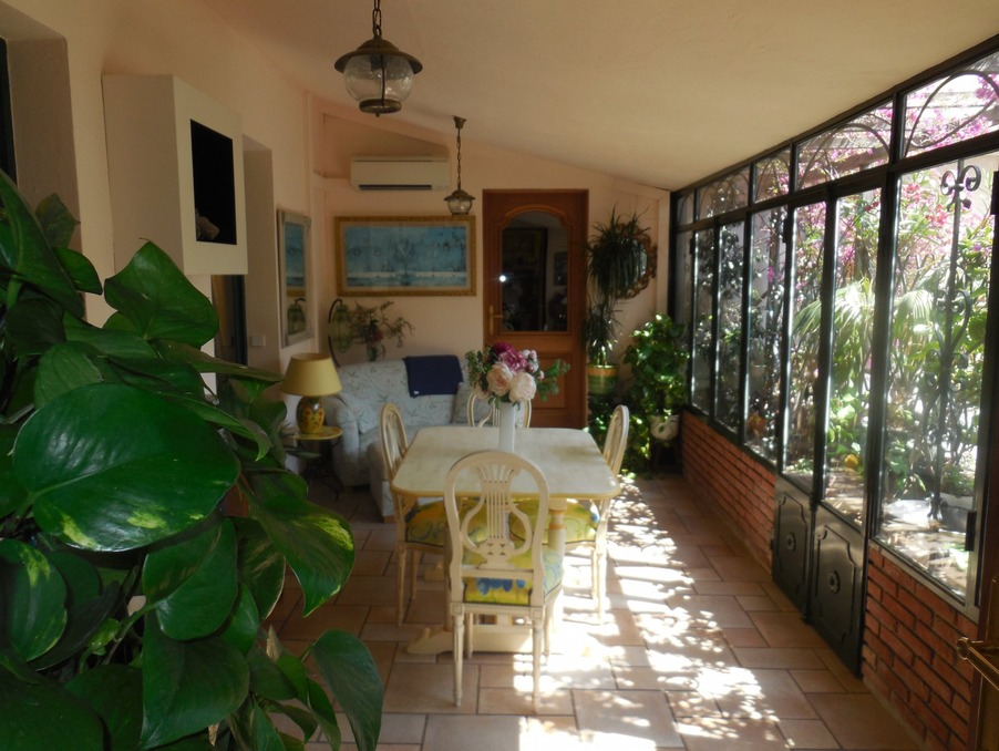 Vente Appartement Antibes  780 000 €