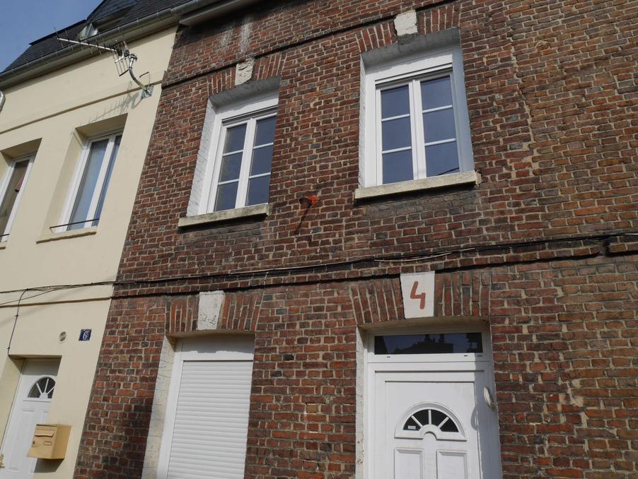 Vente Maison SOTTEVILLE LES ROUEN 10