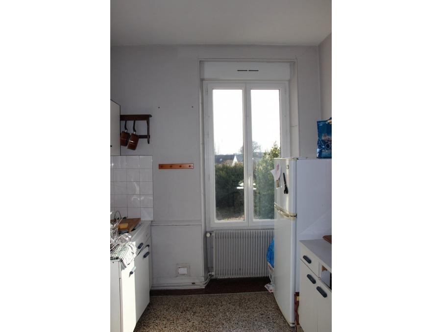 Vente Maison Chateauroux 7