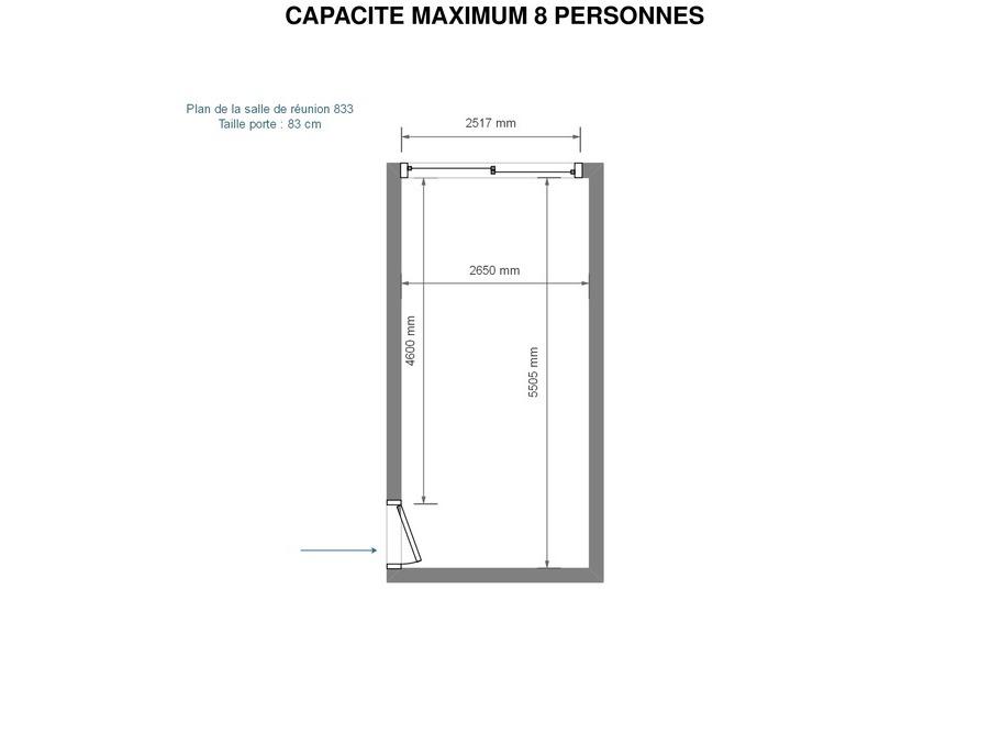 Location saisonniere Autre  avec ascenseur  RIS ORANGIS 15 €