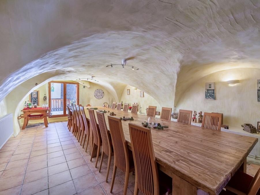 Vente Maison Saint Jean de Belleville 1 300 000 €