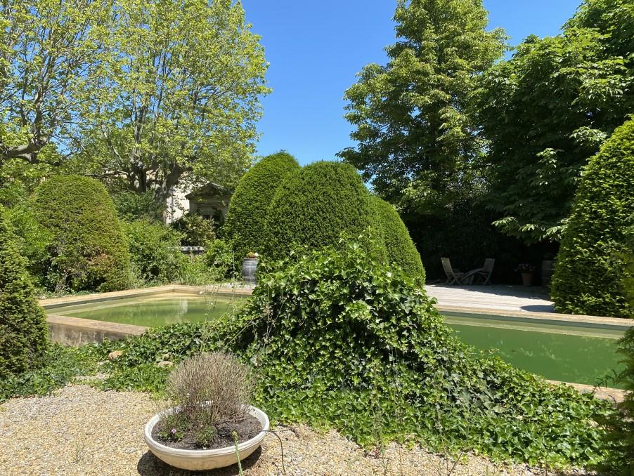 Vente Propriete  7 chambres  Boutenac 1 599 000 €