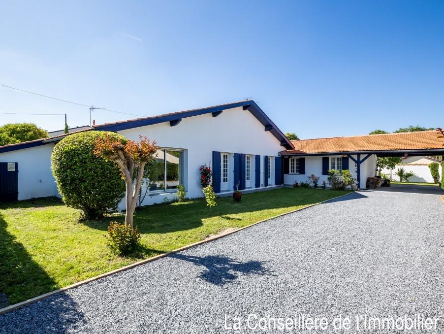 Vente Maison VILLENAVE D'ORNON 4