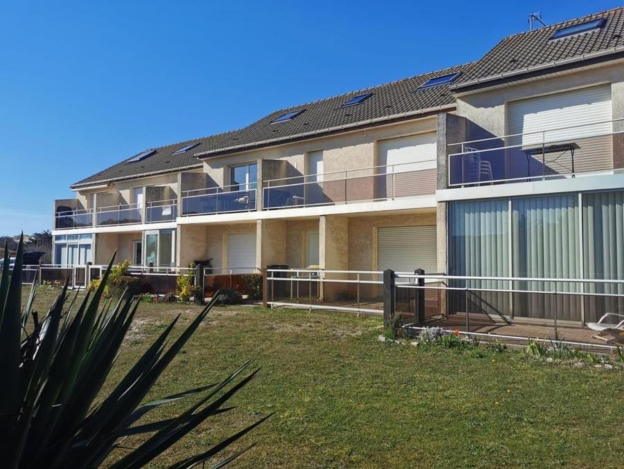 Location saisonniere Appartement STE CECILE 11