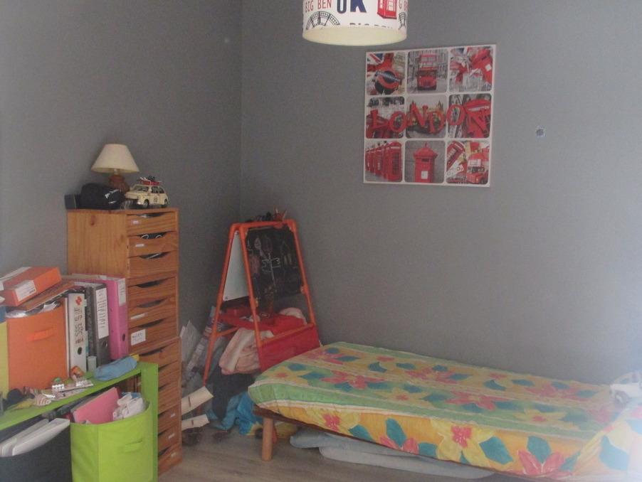 Vente Appartement Saint-Jean-Saint-Nicolas 7