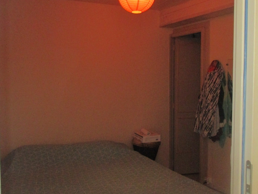 Vente Appartement Saint-Jean-Saint-Nicolas 9
