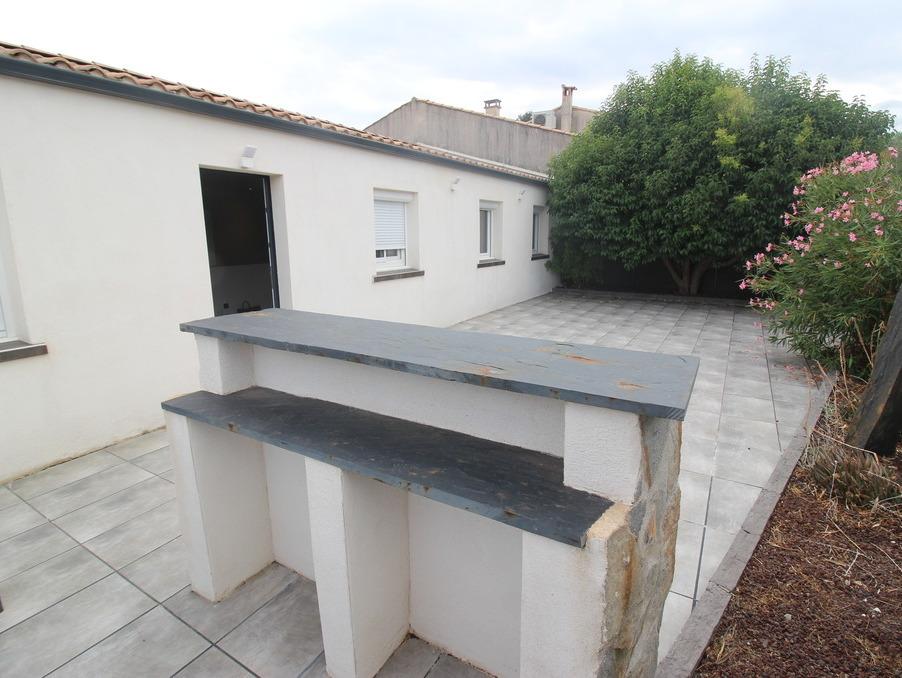 Vente Maison Saint-Georges-d-Orques  399 000 €