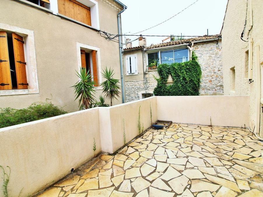 Vente Maison COURNONSEC  250 000 €