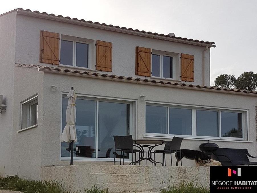 Vente Maison Cannes et clairan  243 000 €