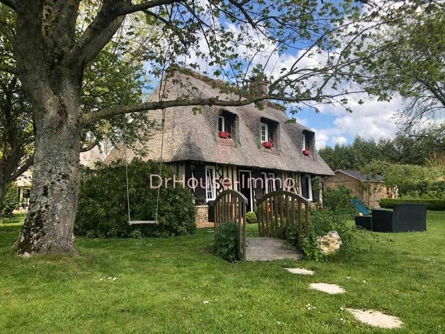 Vente Maison Saint victor d epine  171 550 €