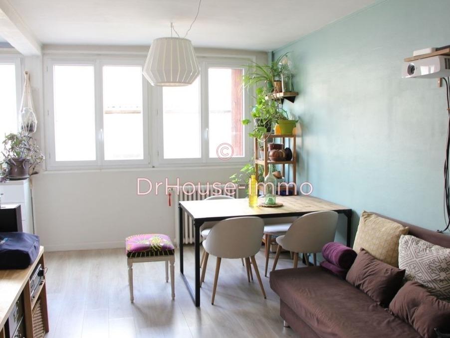 Vente Appartement Pantin  359 000 €