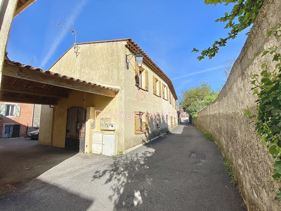 Vente Maison Tourves  161 000 €