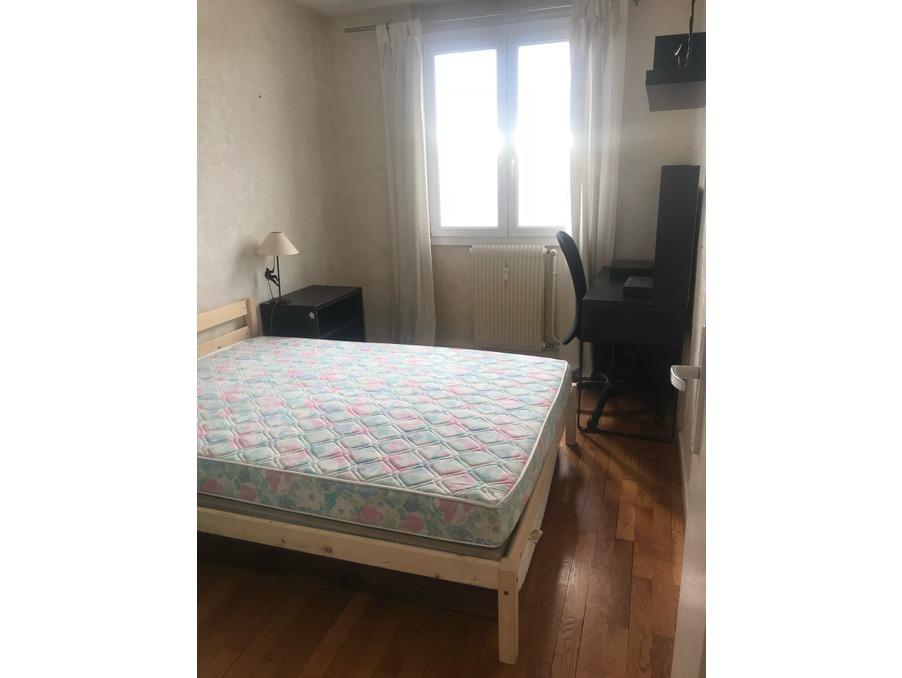 Location Appartement VILLEURBANNE 4