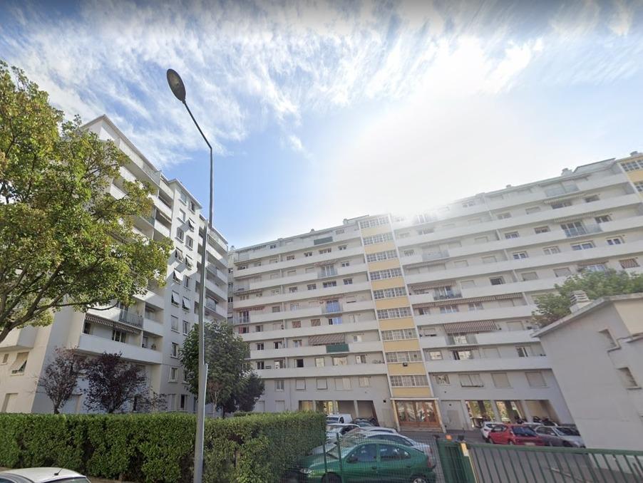 Location Appartement VILLEURBANNE 8