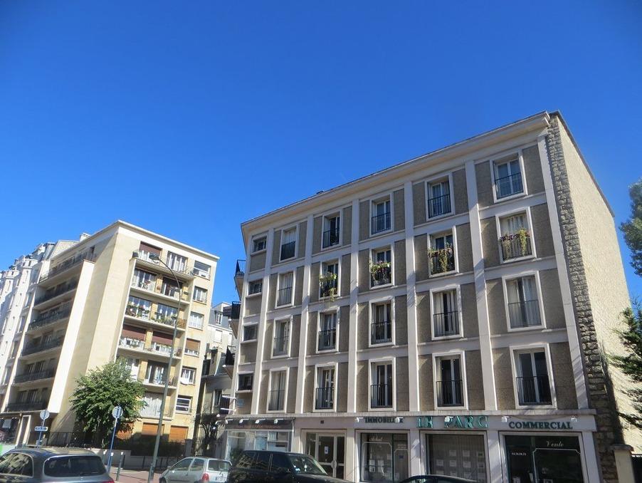 Location Appartement Saint-mandé 1 020 €