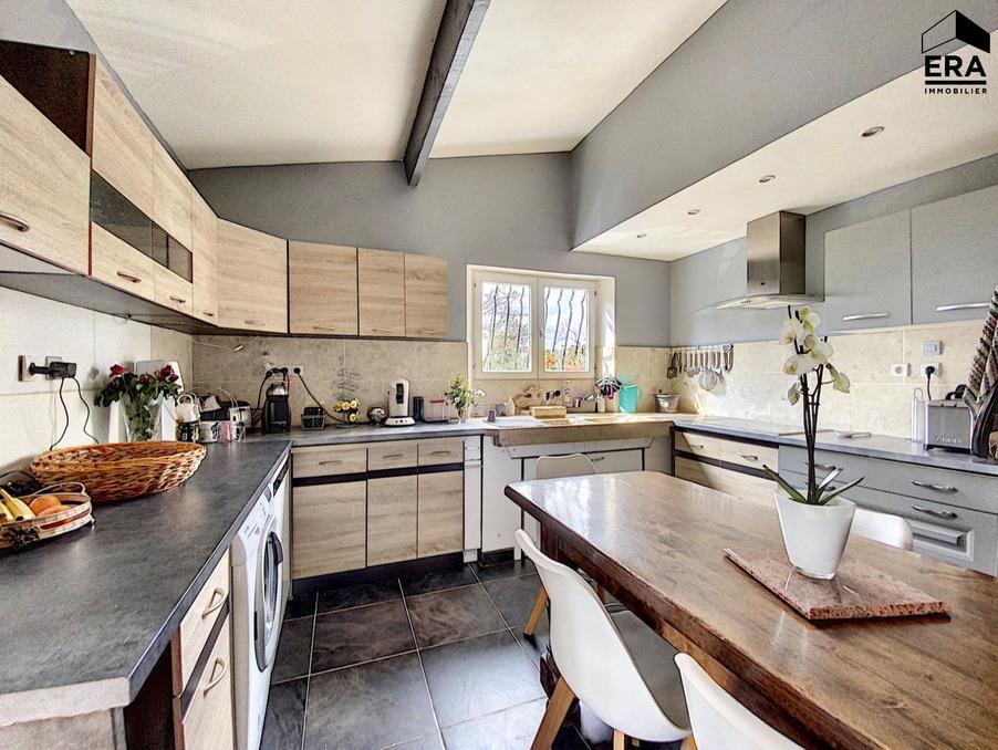 Vente Maison Saint-paul-en-forêt  374 000 €