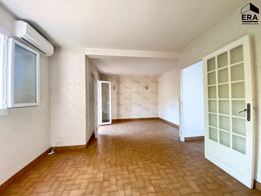 Vente Maison Saint-raphaël  399 000 €