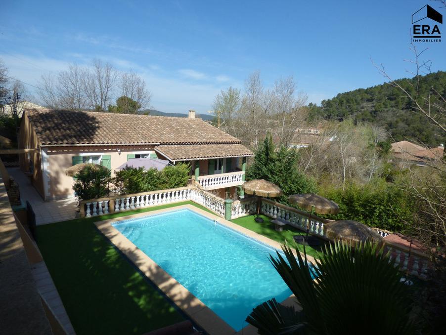 Vente Maison Vidauban  469 900 €