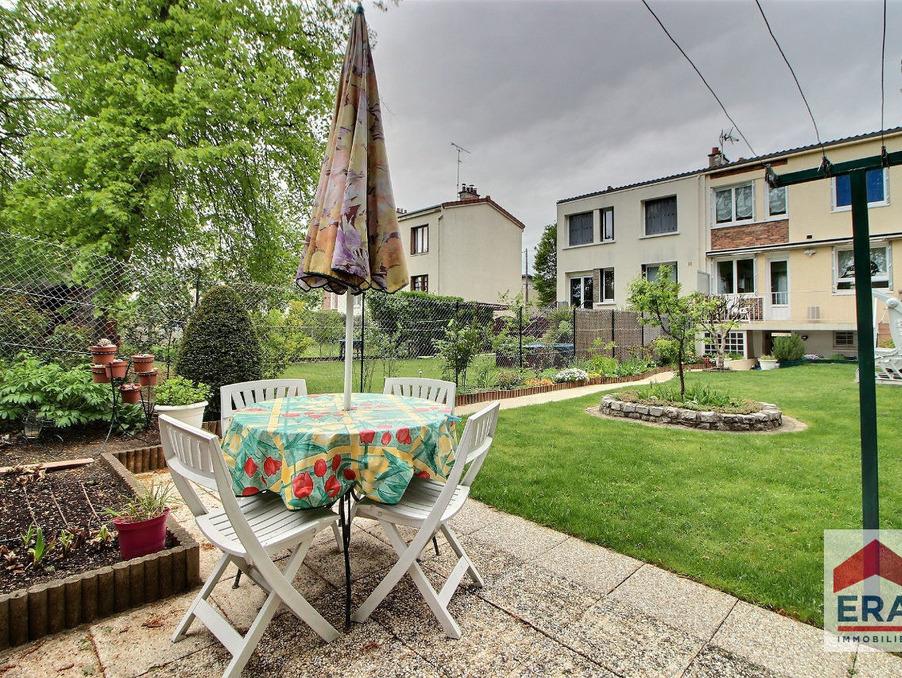 Vente Maison Morsang-sur-orge  304 500 €
