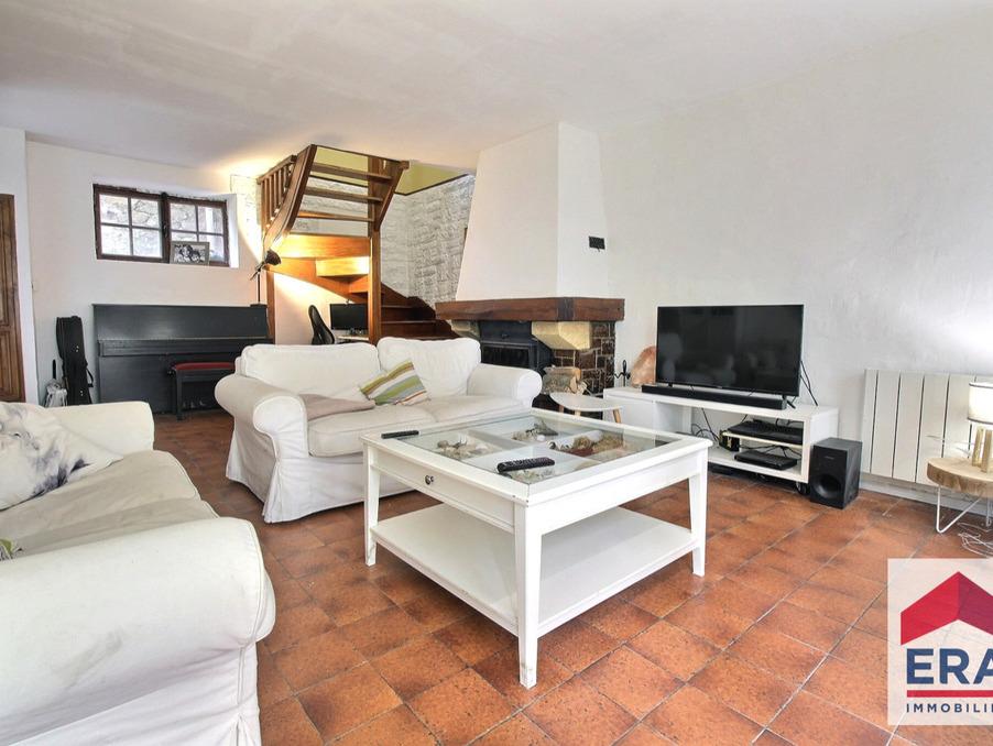 Vente Maison Morsang-sur-orge  299 000 €