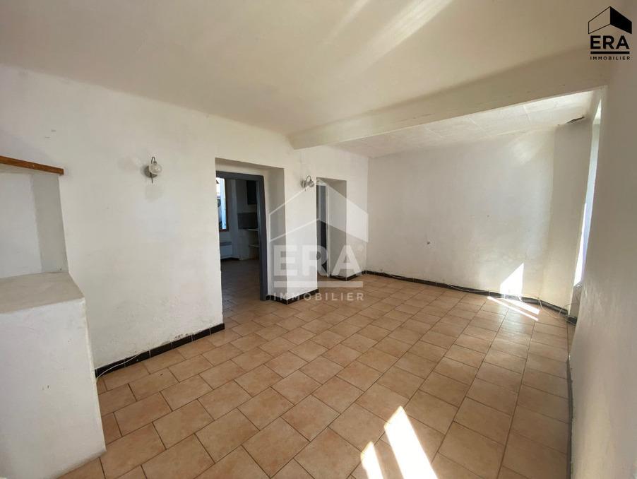Vente Maison Saint-maximin-la-sainte-baume  228 960 €