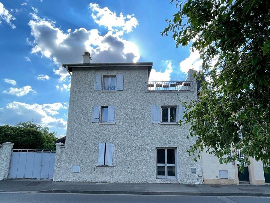Location Appartement  1 chambre  Pierre-bénite  670 €