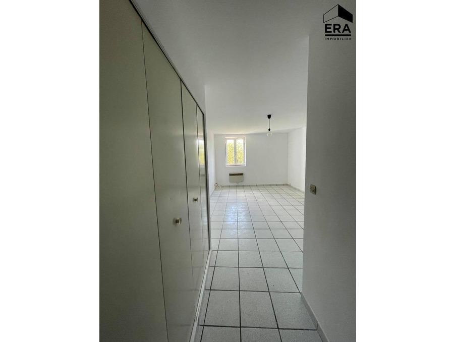 Location Appartement Pierre-bénite 3