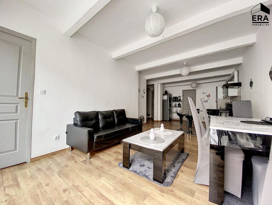 Vente Appartement Marseille 4e arrondissement 4