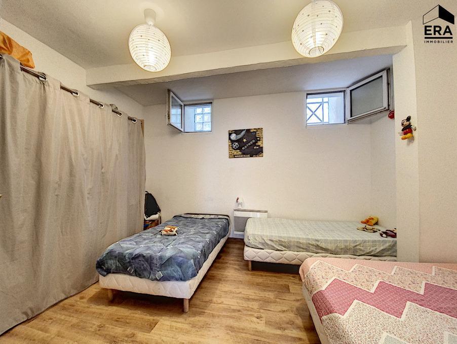 Vente Appartement Marseille 4e arrondissement 8