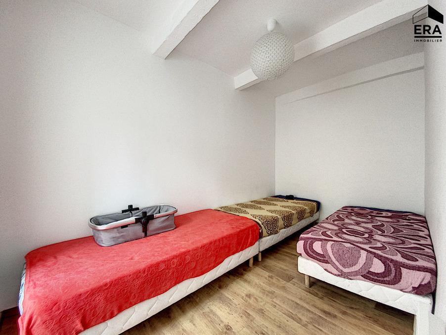 Vente Appartement Marseille 4e arrondissement 9