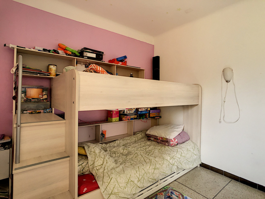 Vente Appartement Marseille 4e arrondissement 10