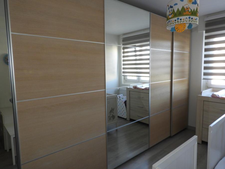 Vente Appartement KINGERSHEIM 2