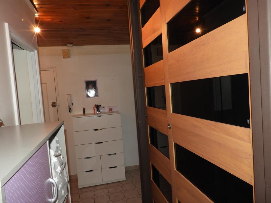 Vente Appartement KINGERSHEIM 3