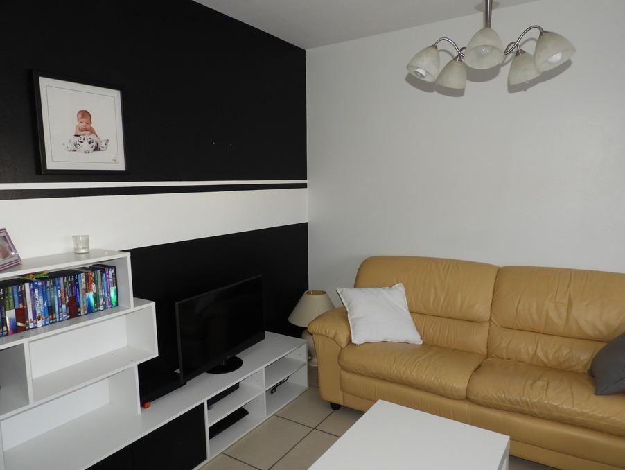 Vente Appartement KINGERSHEIM 6