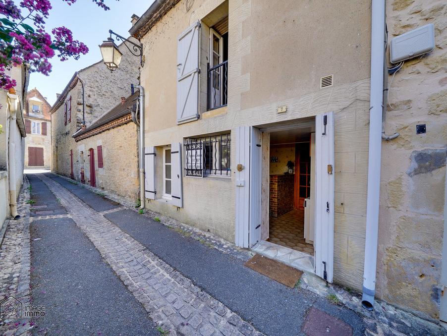 Vente Maison LALINDE 66 000 €
