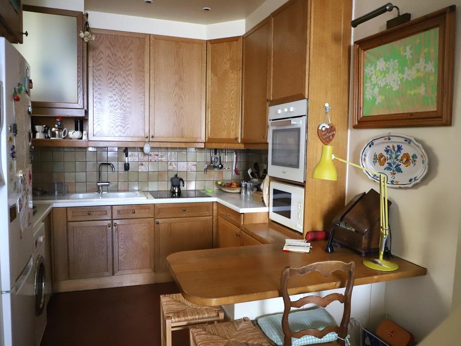Vente Appartement PARIS 16EME ARRONDISSEMENT 3