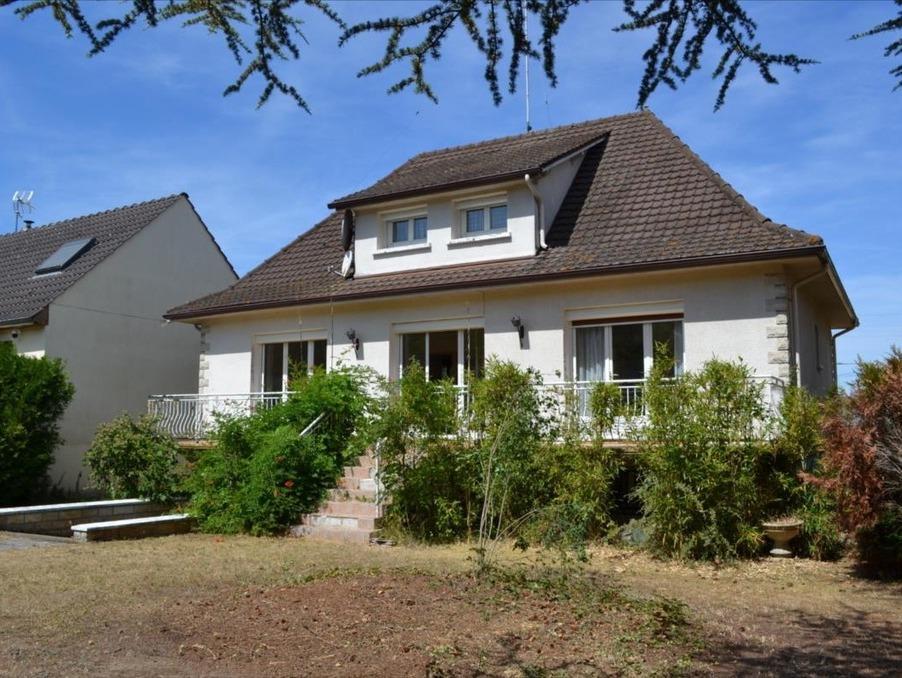 Vente Maison CEPOY  136 000 €